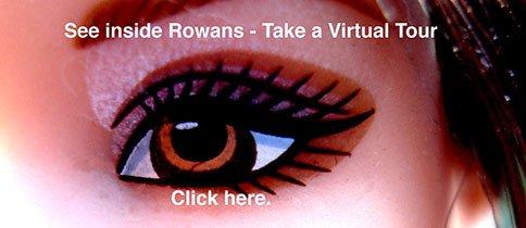 Rowans Bowling